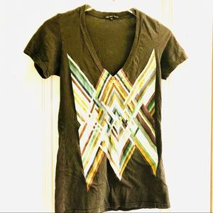 Truly Madly Deeply Graphic Tee